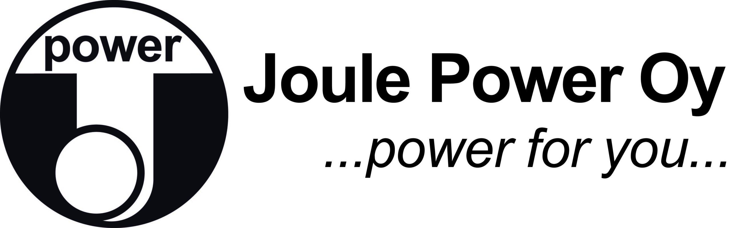 Joule Power Oy